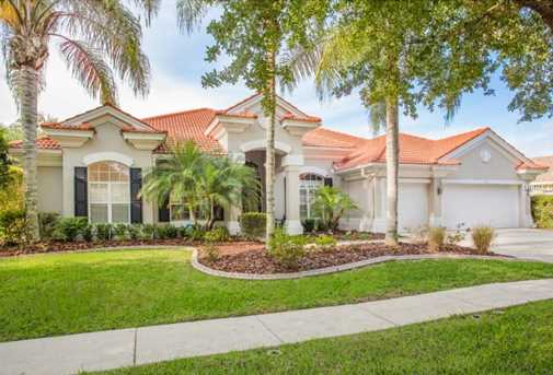 10203 Cypress Links  Dr - Photo 1