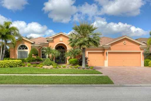 5410 Conch Shell  Pl - Photo 1