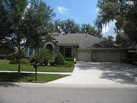 15904 Ternglade  Dr - Photo 1