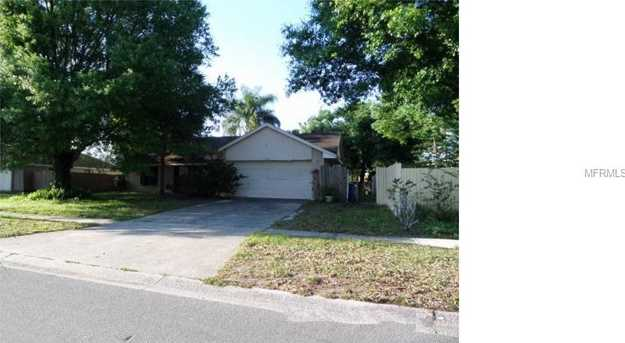 15841 Country Lake  Dr - Photo 1