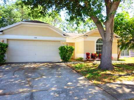11209 Thicket  Ct - Photo 1