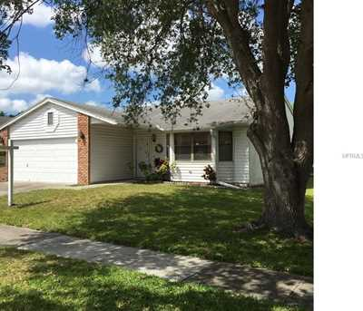 412 Feather Tree  Dr - Photo 1