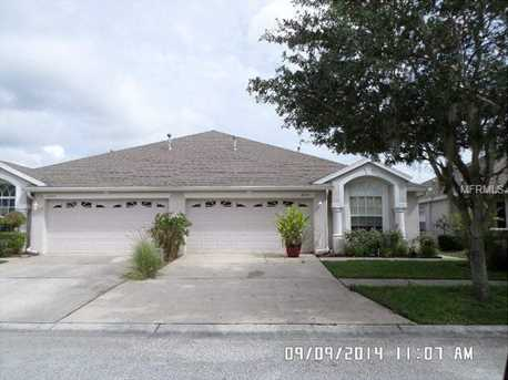 19353 Weymouth  Dr - Photo 1