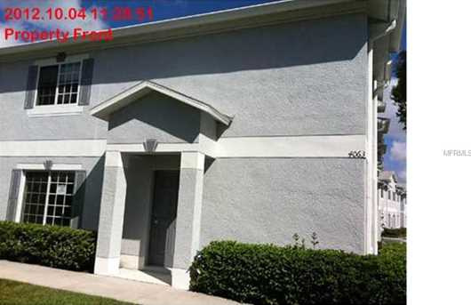 4063 Dolphin  Dr - Photo 1