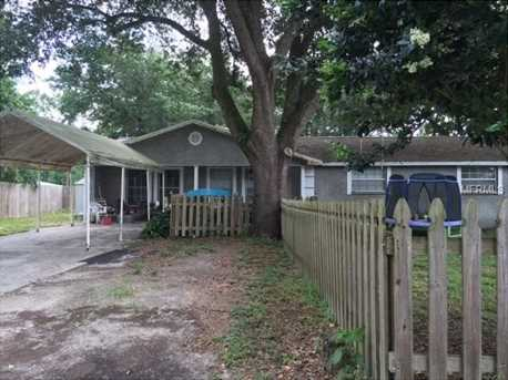 7310  Fort King Rd - Photo 1