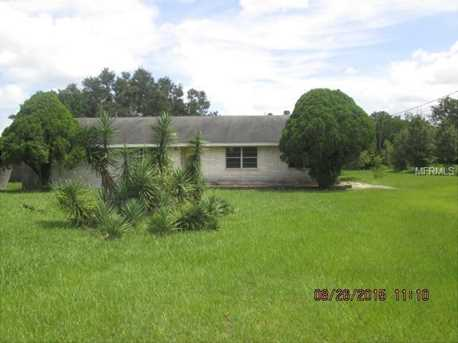 4105 State Road 60  W - Photo 1