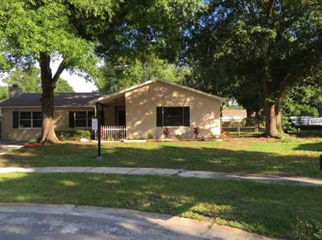 6205 Palmview  Ct - Photo 1