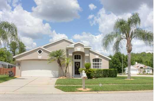 1210 Timber Trace  Dr - Photo 1