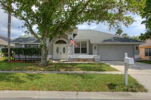 8709 Charming Knoll  Ct - Photo 1
