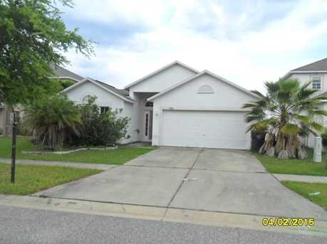 13508 Small Mouth  Way - Photo 1