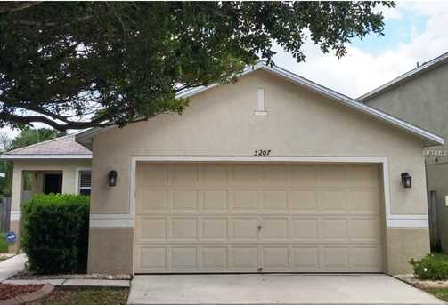 5207 Mango Fruit  St - Photo 1