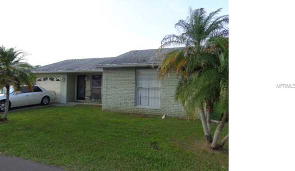 6801 Middlewood  Ct - Photo 1