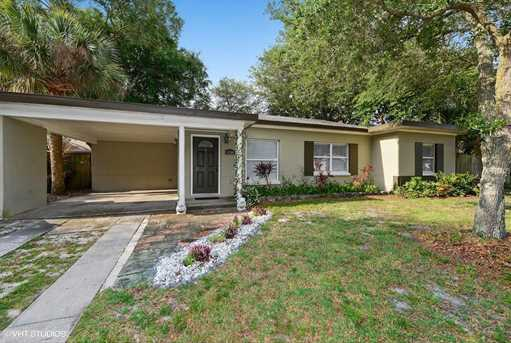 4704 W El Prado  Blvd - Photo 1