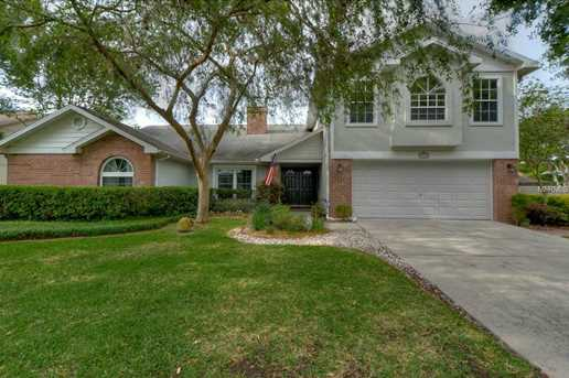 1210 Carrie Wood  Dr - Photo 1