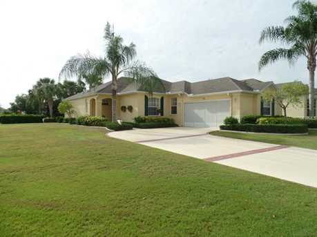 1204  Jasmine Creek Ct - Photo 1
