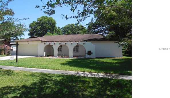 2205 Laurel Oak  Dr - Photo 1