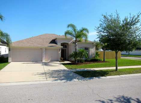 10703 Rockledge View  Dr - Photo 1