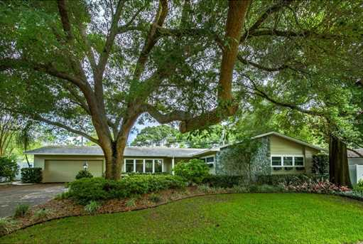 11320 Carrollwood  Dr - Photo 1