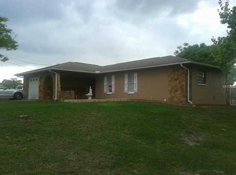7065 Clearwater  Dr - Photo 1
