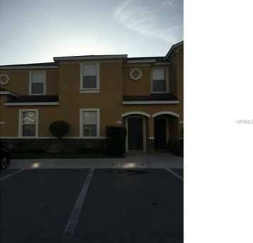 2005 Greenwood Valley  Dr #, Unit #384 - Photo 1