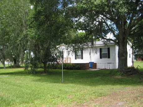 4110 E Knights Griffin  Rd - Photo 1