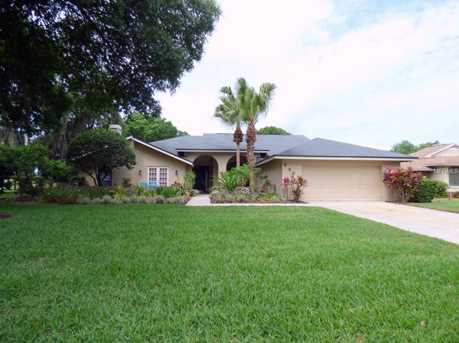 2803 Forest Club  Dr - Photo 1