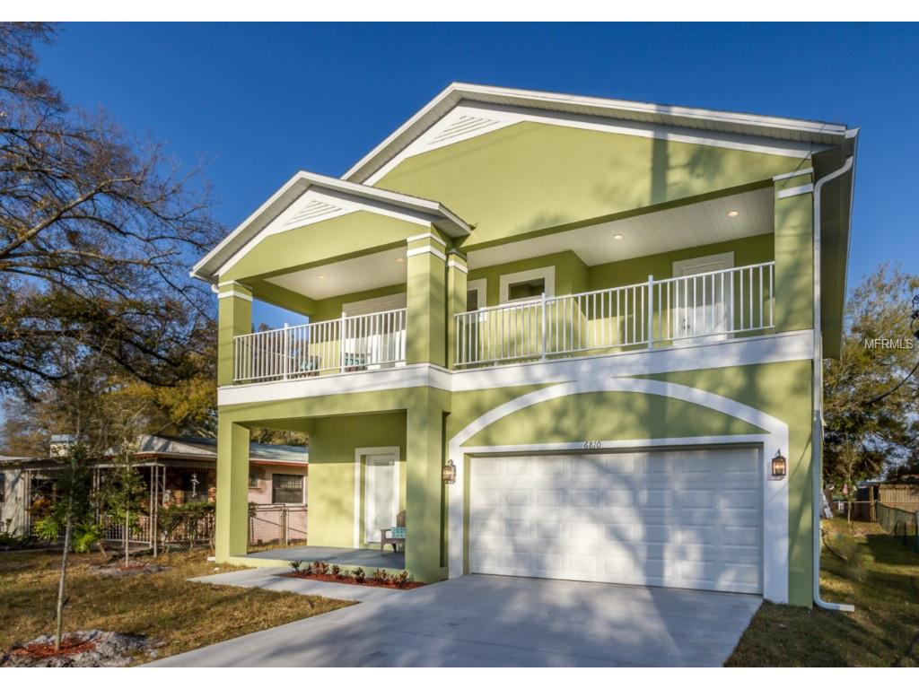 6810 s cortez st tampa fl 33616 mls t2753035 coldwell banker