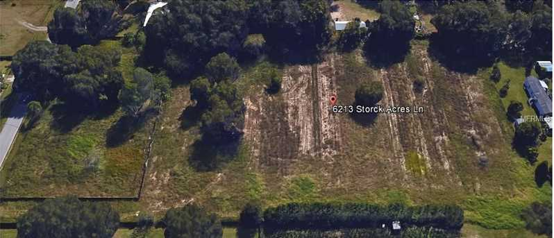 6213 Storck Acres  Ln - Photo 1