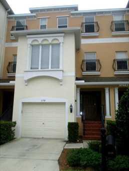 1138 Venetian Harbor  Dr Ne - Photo 1