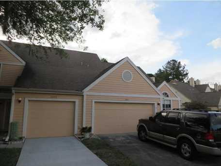 3601 Pine Knot  Dr - Photo 1