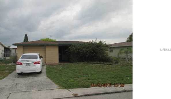 3525 Umber  Rd - Photo 1