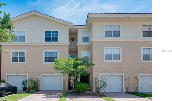 5624 Red Snapper  Ct - Photo 1