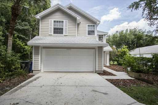 16003 Robey  Ct - Photo 1