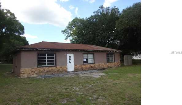 15104 E Dr Martin Luther King  Hwy - Photo 1