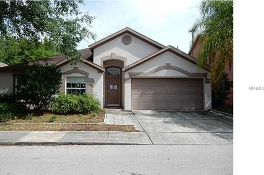 8861 Cypress Hammock  Dr - Photo 1