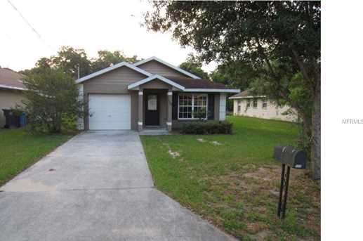 11728 Lynn Brook  Cir - Photo 1