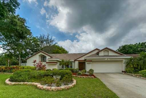 1558 Sand Hollow  Ct - Photo 1