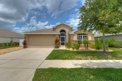 10876 Standing Stone  Dr - Photo 1