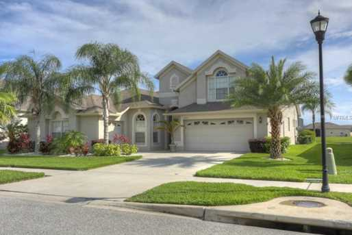 11022 Rockledge View  Dr - Photo 1
