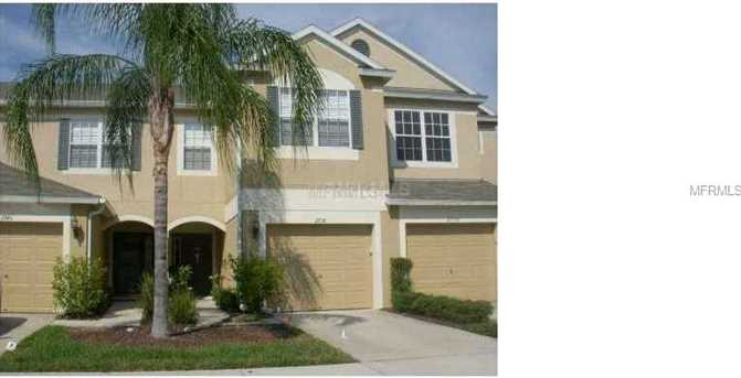 2804 Conch Hollow  Dr - Photo 1