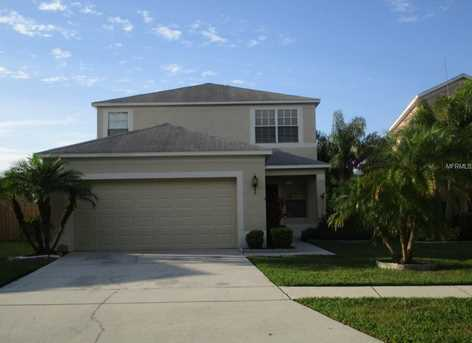 1735 Mosaic Forest  Dr - Photo 1