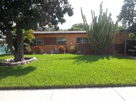 5103 Town N Country  Blvd - Photo 1