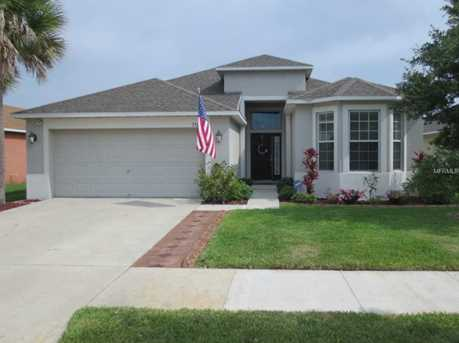 7518 Forest Mere  Dr - Photo 1