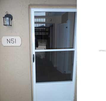3810 N Oak  Dr #, Unit #n51 - Photo 1