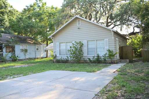 12708 Woodleigh  Ave - Photo 1