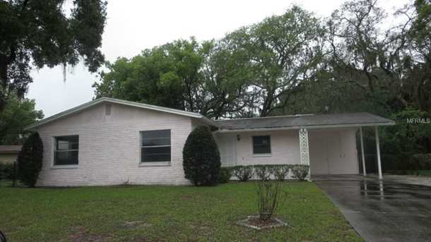 7309 Willow Park  Dr - Photo 1