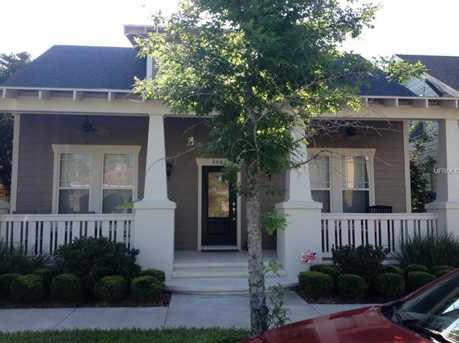 3067 Carmello  Ave - Photo 1
