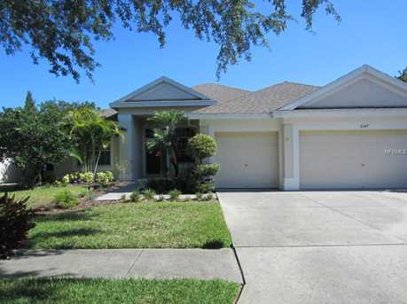 6147 Native Woods  Dr - Photo 1