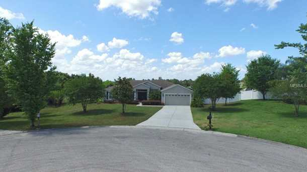 10002 Bloomfield Hills  Dr - Photo 1
