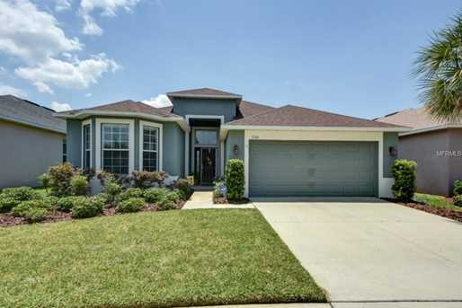 7126 Forest Mere  Dr - Photo 1
